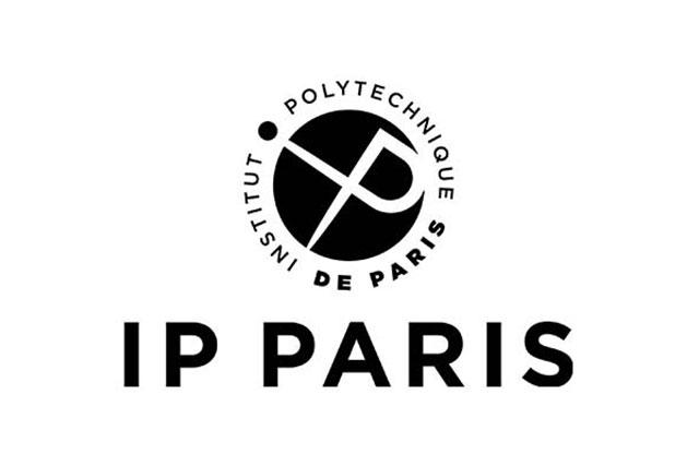 École co-fondatrice de l'Institut Polytechnique de Paris