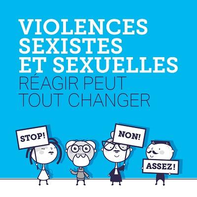 non-aux-violences-sexistes