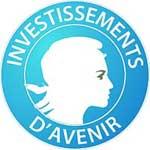 logo plan d'investissement d'avenir