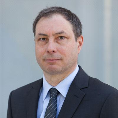 Hervé DEBAR nommé membre du conseil scientifique de l'ANSSI