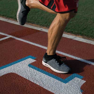 Cluster Grand Paris Sport et IMT Starter préparent le futur du sport