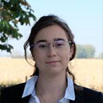 Lea Saunier