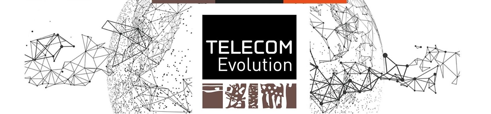Télécom-Evolution