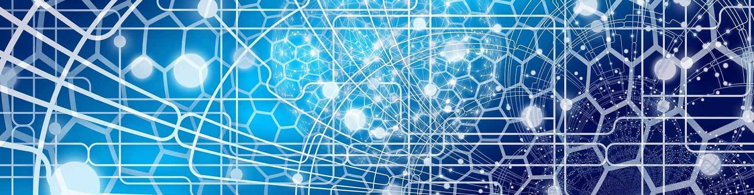 web reseaux