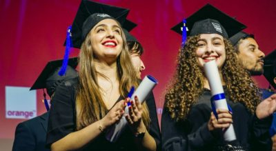 Doubles diplômes
