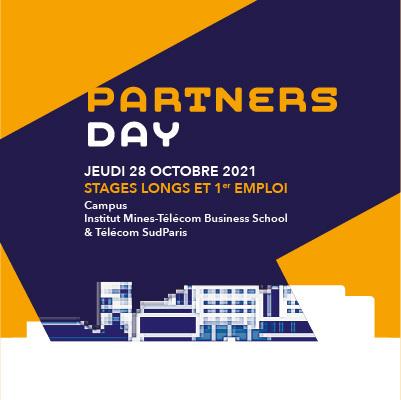Partners Days 2021