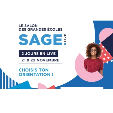 Salon SAGE
