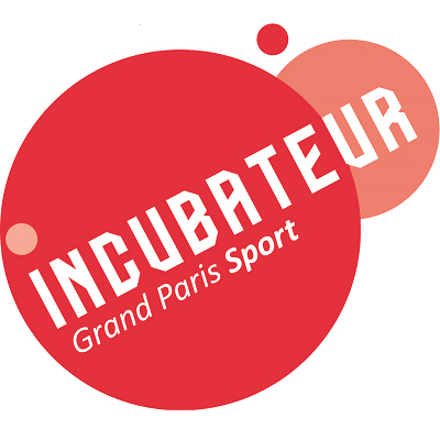 Incubateur Grand Paris Sport, un programme d'excellence pour les start-ups du sport
