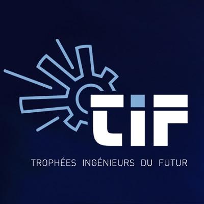 Trophées des Ingénieurs du Futur
