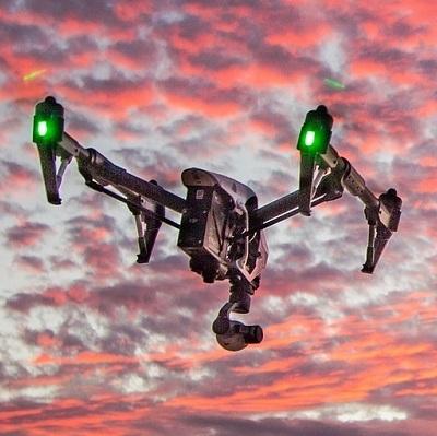 Comment détecter les attaques sur les drones ?