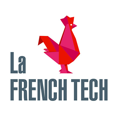 FrenchTech120