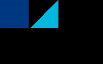 Logo Télécom & Management Alumni