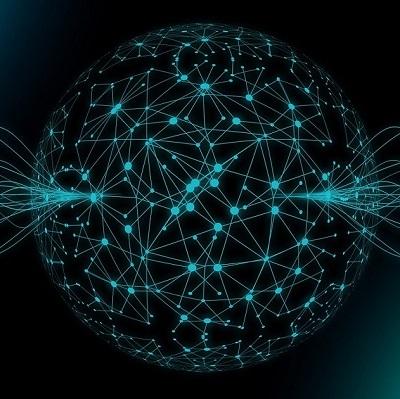 algorithmes de Machine Learning
