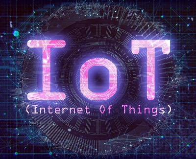 Deep Learning for Internet of Things