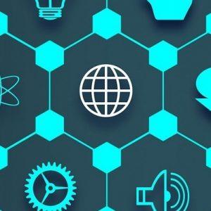 cybersécurité dans l'internet des objets