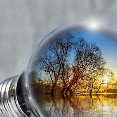 Énergie renouvelable et ressources