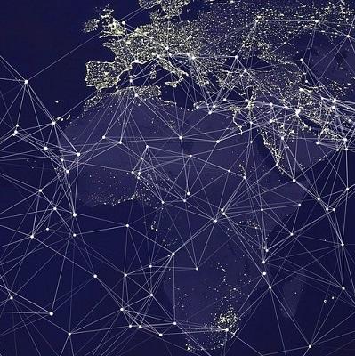 Orchestrer la 5G : un partenariat de recherche exemplaire