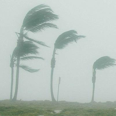 El Niño : les populations face au mauvais garçon climatique