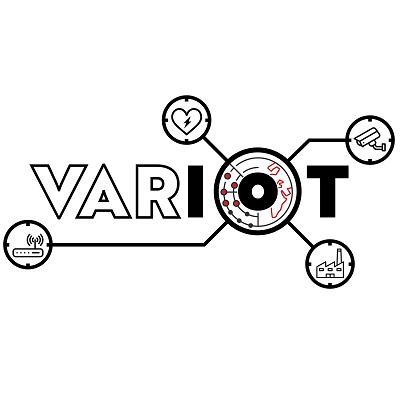VARIoT, la cybersécurité des objets connectés