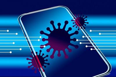 applications e-santé